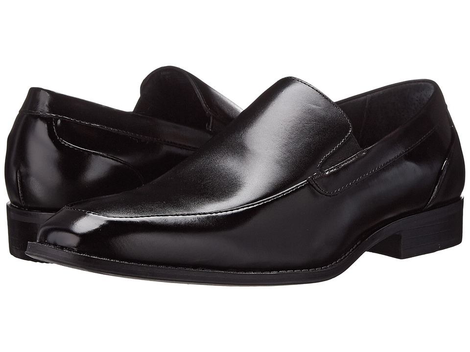 Stacy Adams Waverly (Black) Men