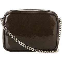 SALE! $26.99 - Save $18 on Nina Beau (Black) Bags and Luggage - 40.02% OFF $45.00