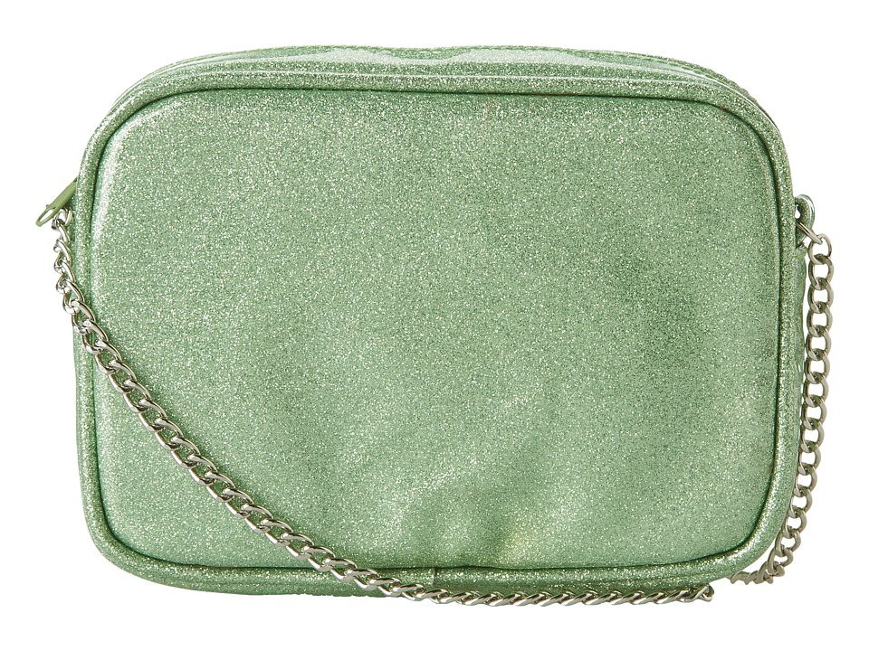 Nina - Beau (Spring Green) Evening Handbags