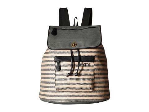 Dakine - Sophia 20L (Stripes) Backpack Bags
