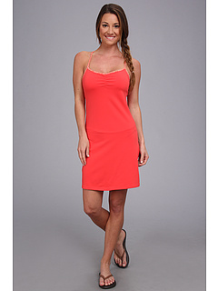 SALE! $49.99 - Save $39 on Lucy Heart Center Dress (Sahara Sunset) Apparel - 43.83% OFF $89.00