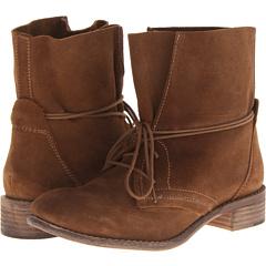 Diba Ros Ie (Cognac) Footwear