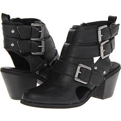 G by GUESS Gracyn (Black) Footwear