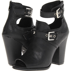 G by GUESS Isteria (Black) Footwear