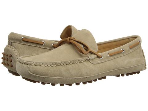 Cole Haan Mens Grant Canoe Camp Slip-On Loafer