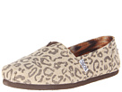 BOBS from SKECHERS - Bobs - Growin' Wild (Natural 1) - Footwear