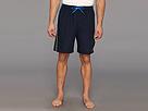 Nike Style TFSS0257-489