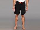 Nike Style TFSS0257-632
