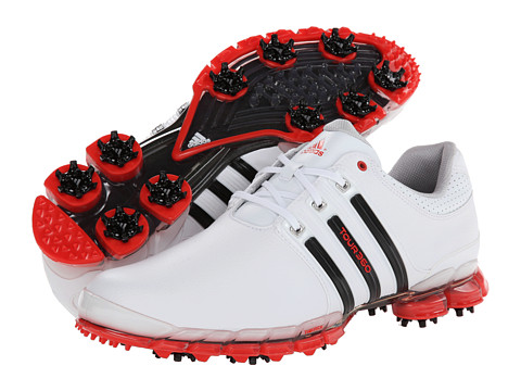 722030403d27c4 UPC 887383205457. ZOOM. UPC 887383205457 has following Product Name  Variations  adidas Men s Tour 360 ATV M1 Golf ...