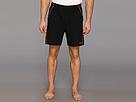 Nike Style TFSS0256-001