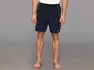 Nike Style TFSS0256-489