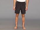 Nike Style TFSS0256-026