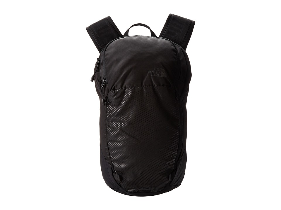 The North Face - Pachacho (TNF Black) Bags