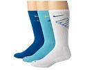 Nike Style SX4689-946
