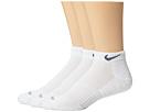 Nike Style SX4829-101