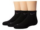 Nike Style SX4835-001