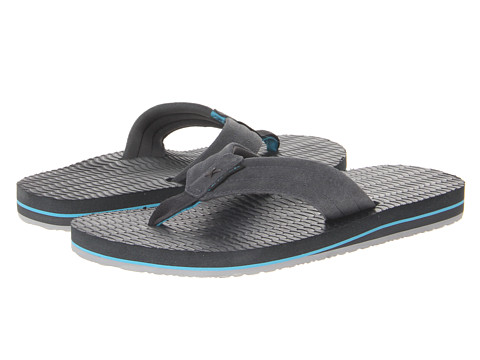 O'Neill - Las Olas (Grey) Men's Sandals