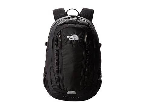 6931fa51c9 UPC 887867508425 - The North Face Big Shot II (TNF Black 1) Day Pack ...
