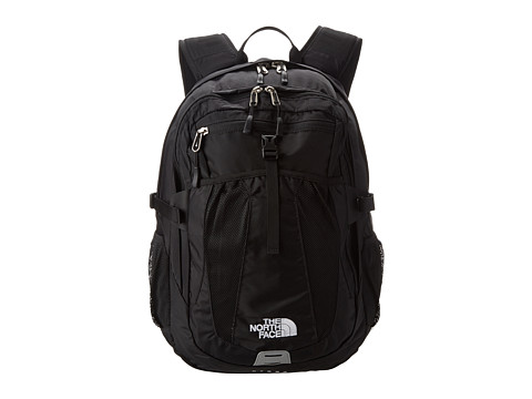 The North Face - Recon (TNF Black 1) Backpack Bags