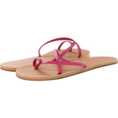 SALE! $16.99 - Save $7 on O`Neill Wander `14 (Fuchsia) Footwear - 29.21% OFF $24.00