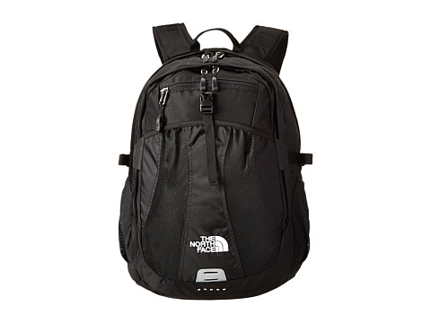 The North Face - Women's Recon (TNF Black 1) Backpack Bags