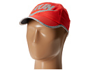Nike Style 611448-601