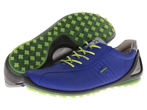 ecco men's biom zero golf shoe Sale,up