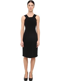 SALE! $211.99 - Save $173 on Theory Lorane (Black) Apparel - 44.94% OFF $385.00