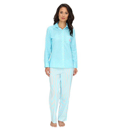 Apparel Sets Sleepwear
