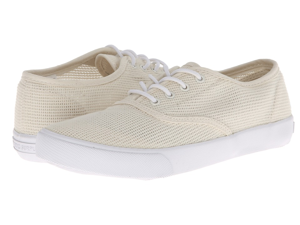 Generic Surplus - Borstal Mesh (Natural Mesh) Men