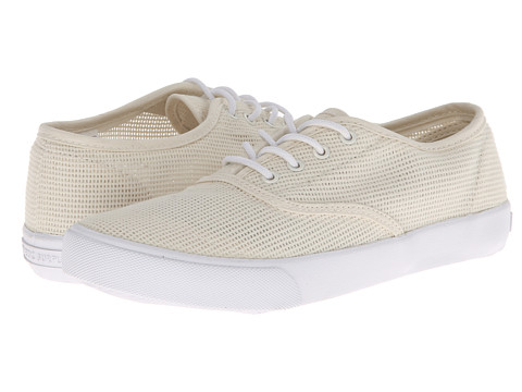 Generic Surplus - Borstal Mesh (Natural Mesh) Men's Shoes