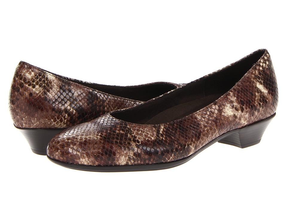 Munro - Meg (Brown Snake) Women
