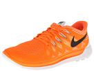 Nike Style 642198-800