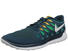 Nike Style 642198-301