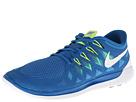 Nike Style 642198-401