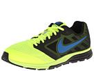 Nike Style 630915-704