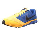 Nike Style 630915-800