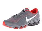 Nike Style 621225-016