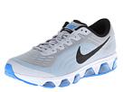 Nike Style 621225-002