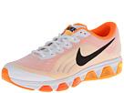 Nike Style 621225-108