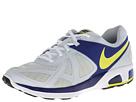 Nike Style 631263-007