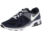 Nike Style 631263-401