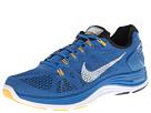 Nike Style 599160-401