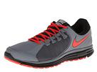 Nike Style 631628-007