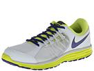 Nike Style 631628-008