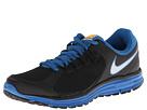 Nike Style 631628-006