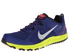 Nike Style 642833-400