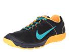 Nike Style 599118-438