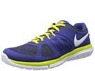 Nike Style 642791-400
