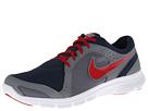 Nike Style 599517-403
